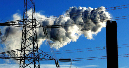 Rethinking Carbon Dioxide (CO2): from a pollutant to a moneymaker
