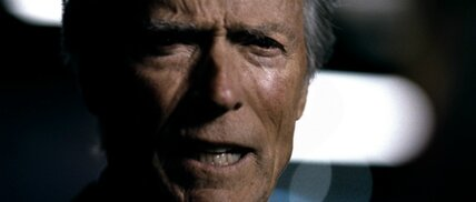 Clint Eastwood Chrysler Super bowl commercial: Facebook fans respond