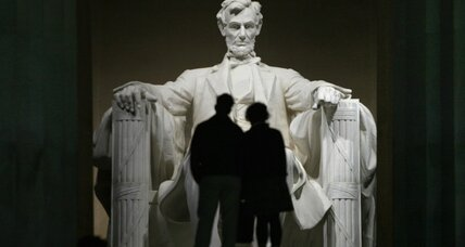 4 reasons Abraham Lincoln wouldn't win the GOP nomination in 2012