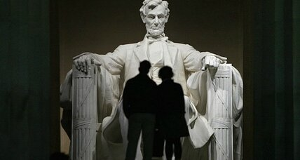Why Abraham Lincoln's birthday isn't a federal holiday