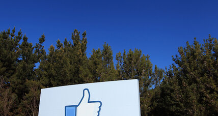 Facebook IPO turns graffiti mural into a $200 million payday