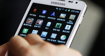 Samsung Galaxy S III: Can 'the best Android' phone pull off a sequel?