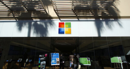 Windows 8 preview launch set for late February: Microsoft