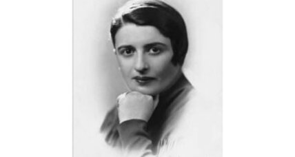 Ayn Rand: 10 great quotes on her birthday