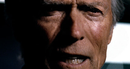 Clint Eastwood in Top 6 Super Bowl 2012 car commercials (+video)