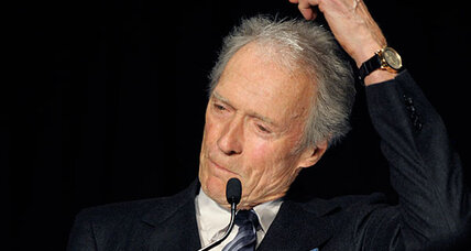 Chrysler Super Bowl commercial: Is Clint Eastwood a Democrat?