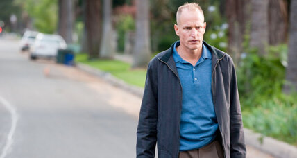 Woody Harrelson plays effectively in 'Rampart': movie review
