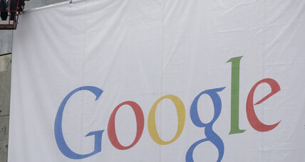 Google plans to challenge Dropbox with cloud-sync service: report