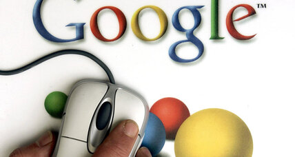 Google privacy changes allow company to dig deeper into users' lives: Q&A