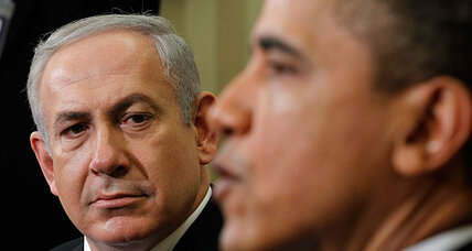 Obama-Netanyahu crisis meeting: Can leaders overcome lack of trust?