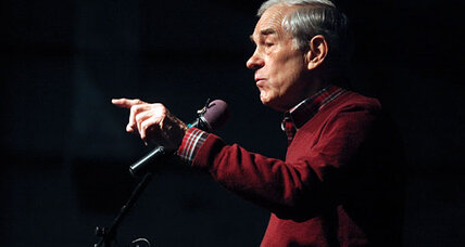 Super Tuesday mystery: Will Ron Paul win his first state?