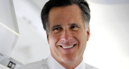 Beyond Super Tuesday: Will calendar be kinder to a battered Mitt Romney?