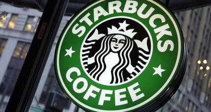 Starbucks to take on Green Mountain's Keurig with single serving coffee maker