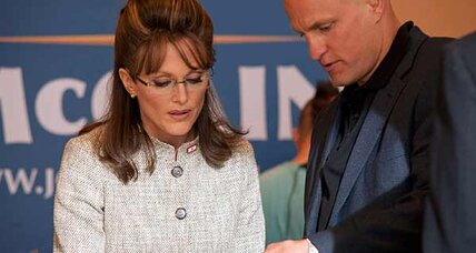 Did 'Game Change' change anyone's mind about Sarah Palin (+trailer)?