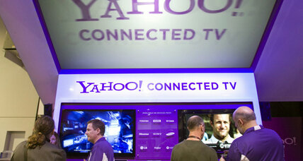 Yahoo sues Facebook over patent infringement, Facebook calls it 'puzzling'