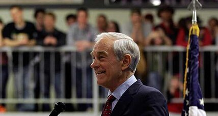 Did Ron Paul get robbed of Virgin Island victory?