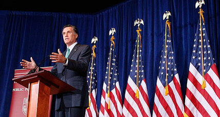 Why Illinois primary could finally give Mitt Romney momentum