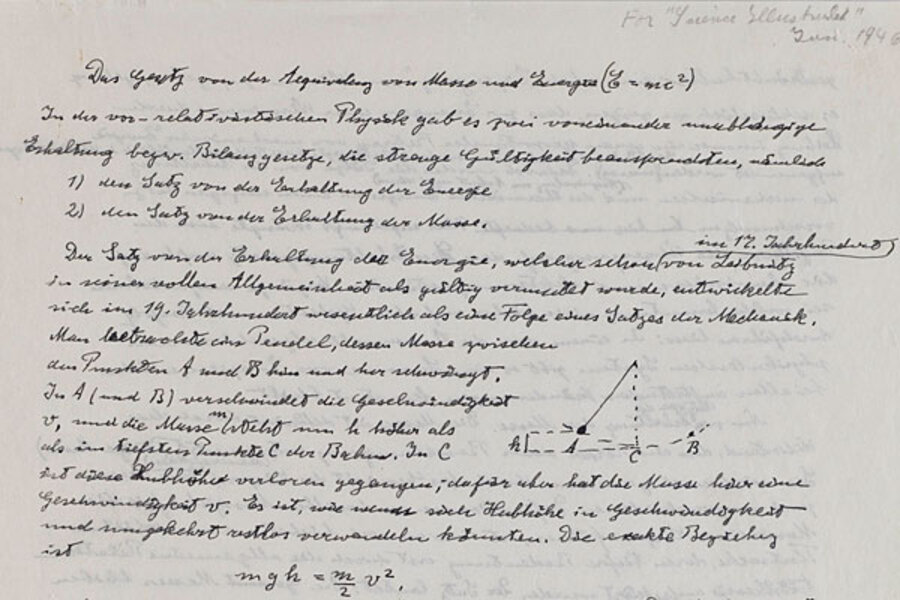 Einstein Essays In Humanism Coursework Writing Service   Einstein Essays In Humanism The Text Of Albert Einsteins Copyrighted  Essay The World As I
