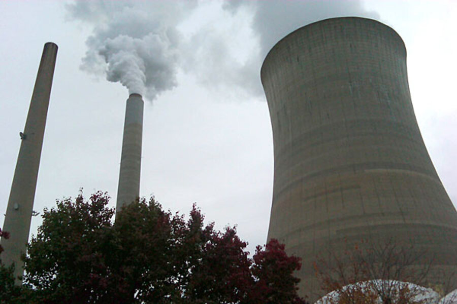 Tower Fuel Rule : Epa issues new rule on greenhouse gas emissions where