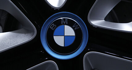 BMW recall affects 1.3 million cars. Is yours on the list?