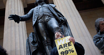 How Occupy Wall Street plans to spring back to action