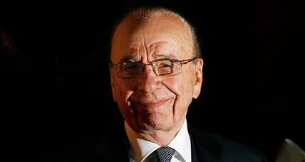 Murdoch empire faces new scandal, potentially far more damaging