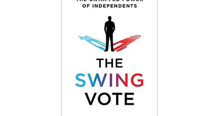 Reader recommendation: The Swing Vote