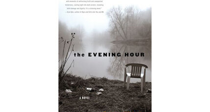 Reader recommendation: The Evening Hour