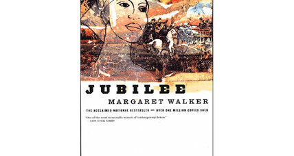 Reader recommendation: Jubilee