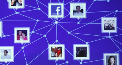 Yahoo sues Facebook as legal war escalates