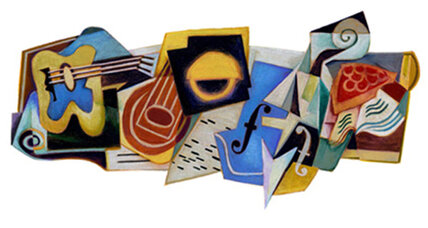 How Juan Gris brought fun to Cubism (+video)