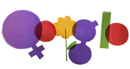 International Women's Day: From communist roots to global holiday