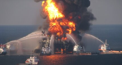 BP settles spill claims for $7.8 billion. Will victims take it?