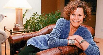 10 Judy Blume titles to be released as e-books