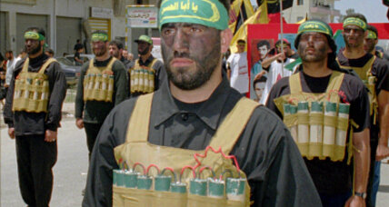 Hezbollah 101: Who is the militant group, and what does it want?