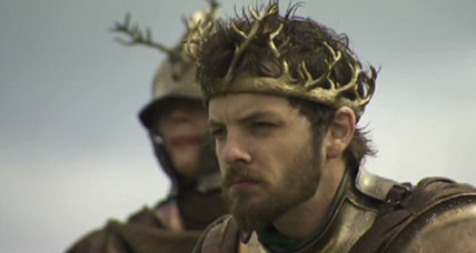 'Game of Thrones': as you prepare for Season 2 (+video)