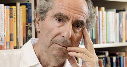 Philip Roth: 10 quotes on his birthday