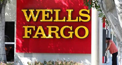 Wells Fargo fees pop up in six more states