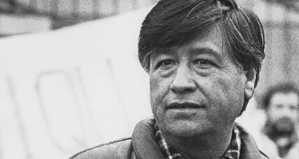Cesar Chavez Day: How well do you know the farm labor hero?
