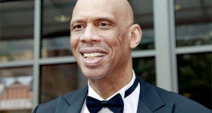 Kareem Abdul-Jabbar: 10 quotes on his birthday