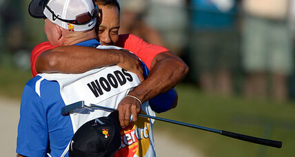 Tiger Woods: With Bay Hill win, is he ready for another Masters?