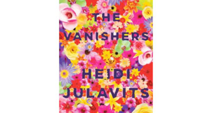 10 best books of March, 2012, according to Amazon's editors
