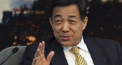 China's leadership shakeup: Bo Xilai and 4 other names to watch