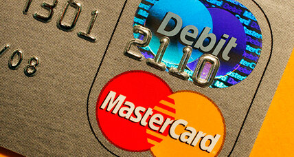 Global Payments credit-card data breach: How big is the theft?