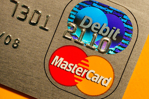 Global payments credit card data breach how big is the theft cybercriminals recently made off with up to 15 million credit card numbers from global payments a third party processor of transactions for visa and reheart Images