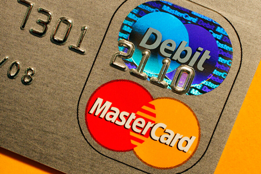 Global Payments credit-card data breach: How big is the