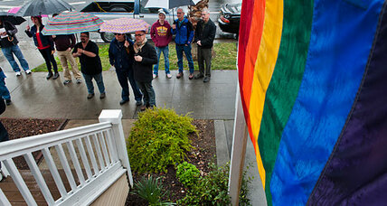 California colleges consider asking applicants: Are you gay?