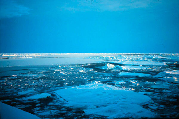 Global warming began in oceans 135 years ago suggests study a new study reveals that ocean surface temperatures have been increasing for twice as long as previously believed sciox Gallery