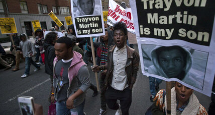Trayvon Martin case reveals confusion over how Stand Your Ground works