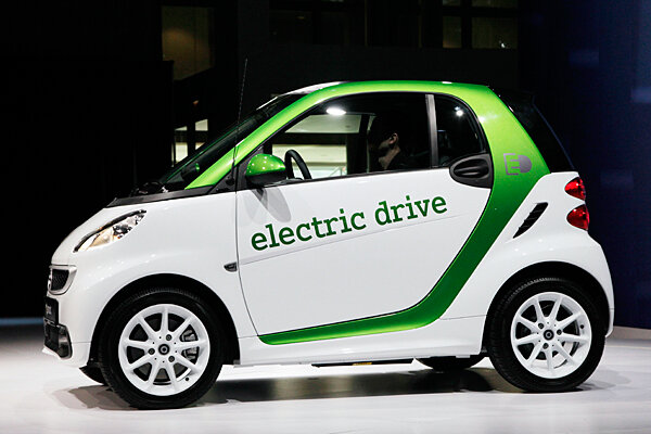 are evs worth it study helps calculate savings on emissions fuel. Black Bedroom Furniture Sets. Home Design Ideas